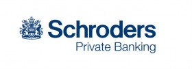 Schroders Private Banking