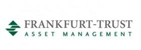 Frankfurt-Trust Asset Management