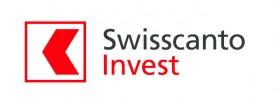 Swisscanto Invest