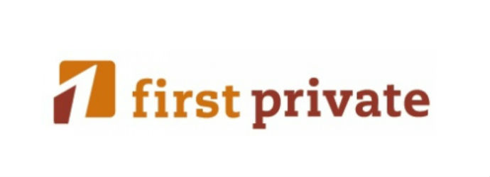 first private