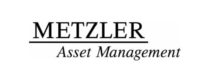 Metzler