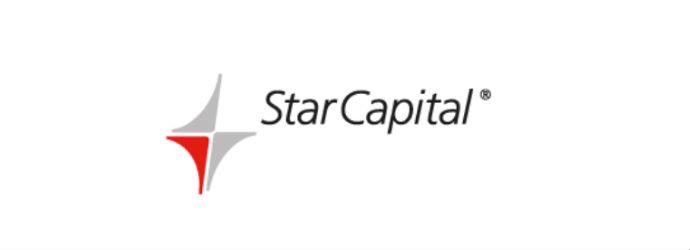 starcaptial